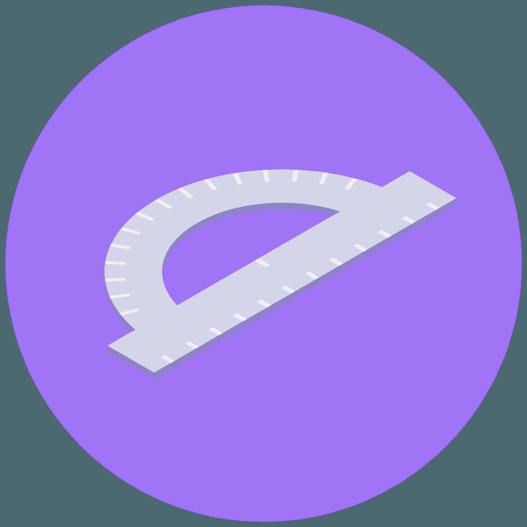 Rättvis app för hantverkare