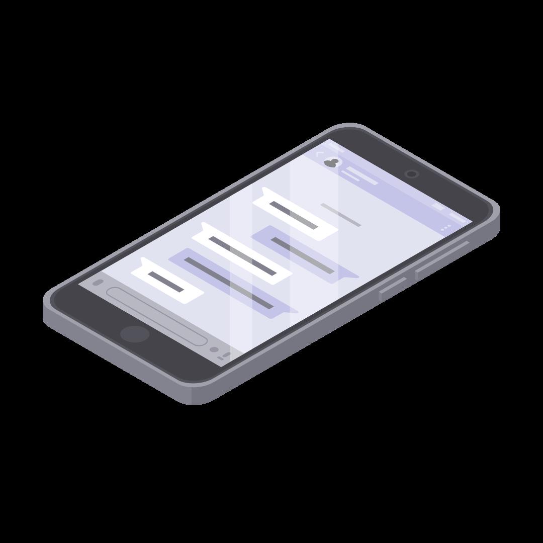 Boka elektriker med Done app