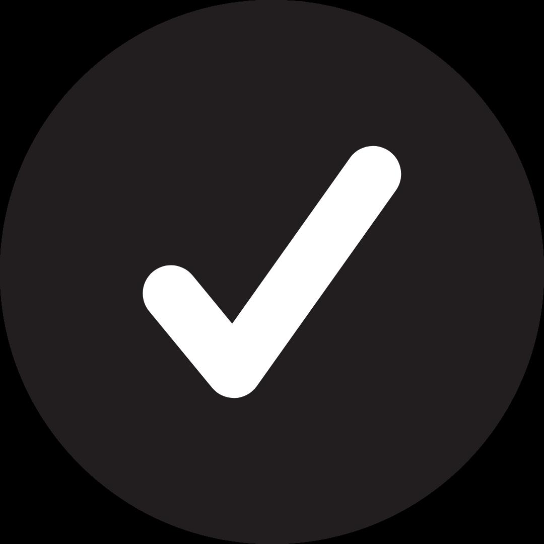 Done VVS - lila pin check