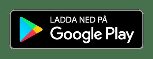 Ladda ner Done via Google Play