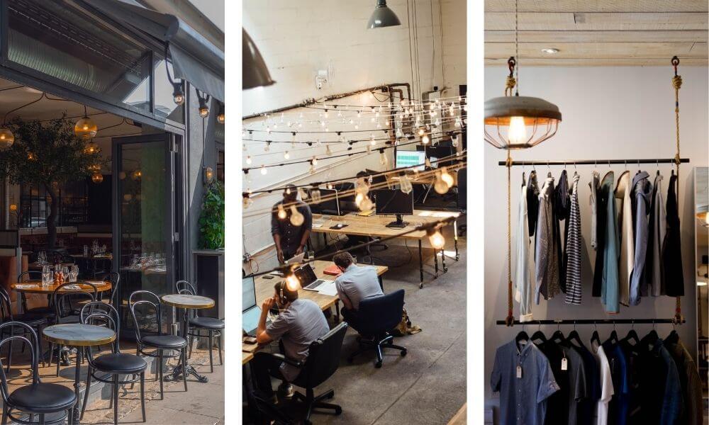 Rörmokare i Malmö till kontor, butik och brf via Done.