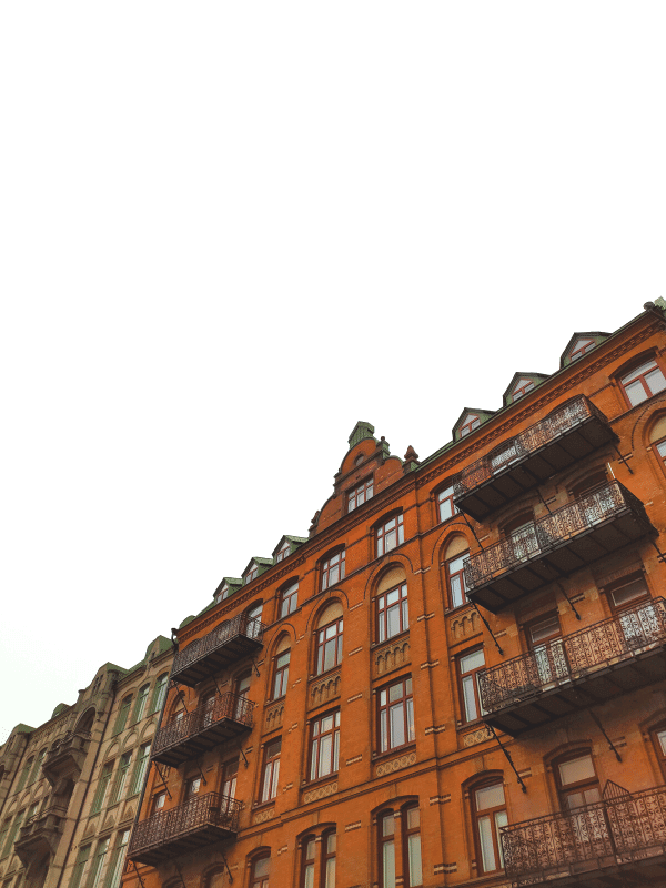 Elektriker i Göteborg via Done