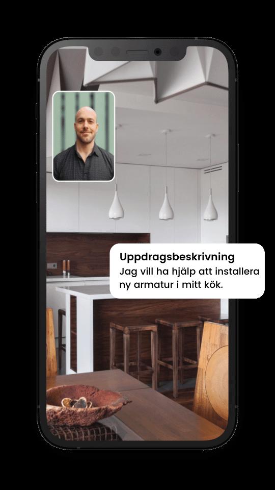 Elektriker i Göteborg med toppbetyg