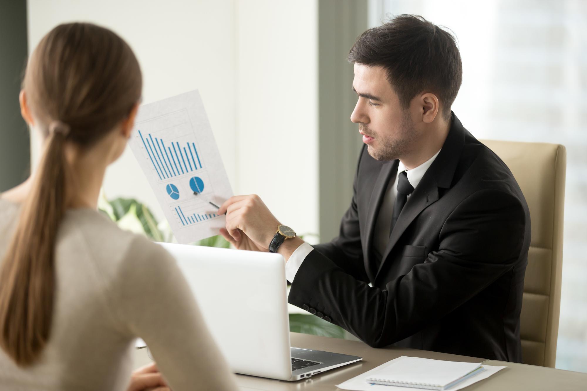 conseiller-professionnel-gestion-patrimoine