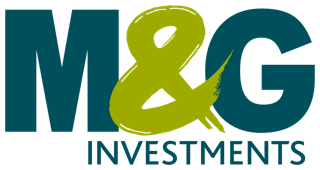 logo-m_and_g_investments