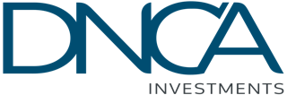 LOGO-DNCA_investments