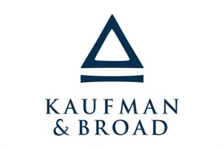 logo-kaufman-and-broad