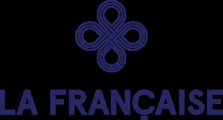 LOGO-la-francaise