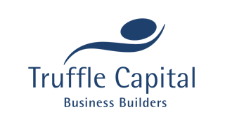 LOGO-truffle-capital