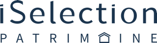 logo-iselection-patrimoine
