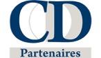 LOGO-cd-partenaires