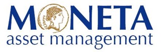 LOGO-moneta-Asset-management