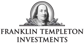 LOGO-franklin-templeton
