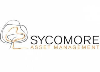 logo-sycomore