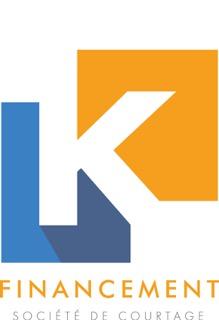 LOGO-k-financement