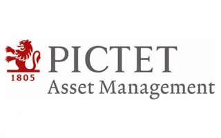 logo-pictet-am