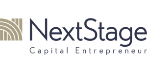 logo-nextstage