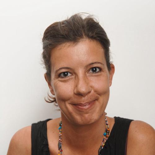 Corinne Bazina