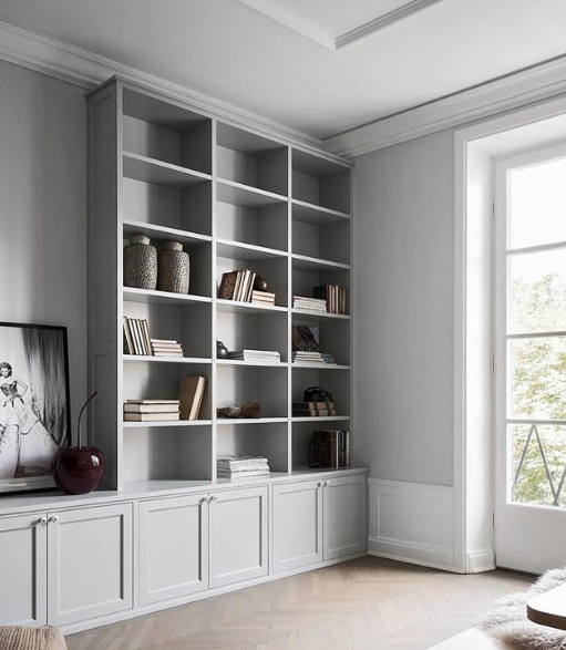 ROT-RUT-avdrag-platsbyggd-bokhylla