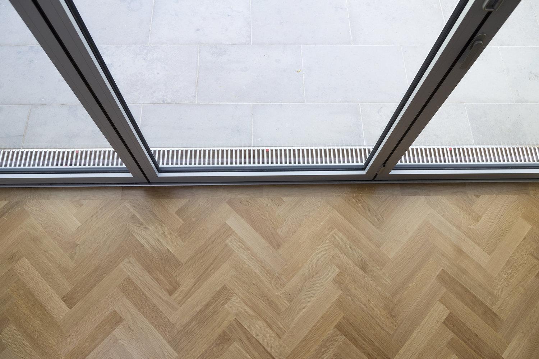 Krav-ROT-avdag-2020-golvläggning