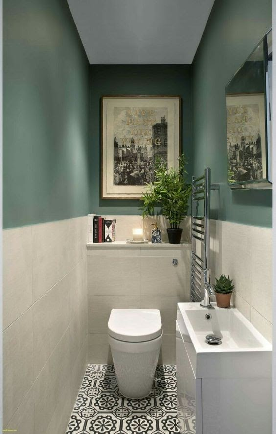 rormokare i stockholm vvs badrum toalettstol