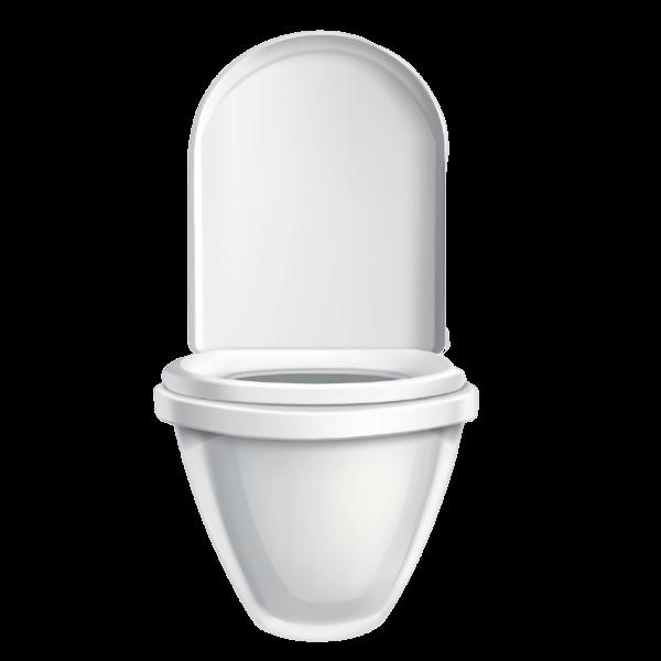 Installera toalett tillsammans med Done och fast pris