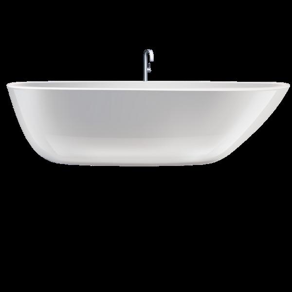 Done hjälper dig med att byta duschblandare eller badkarsblandare