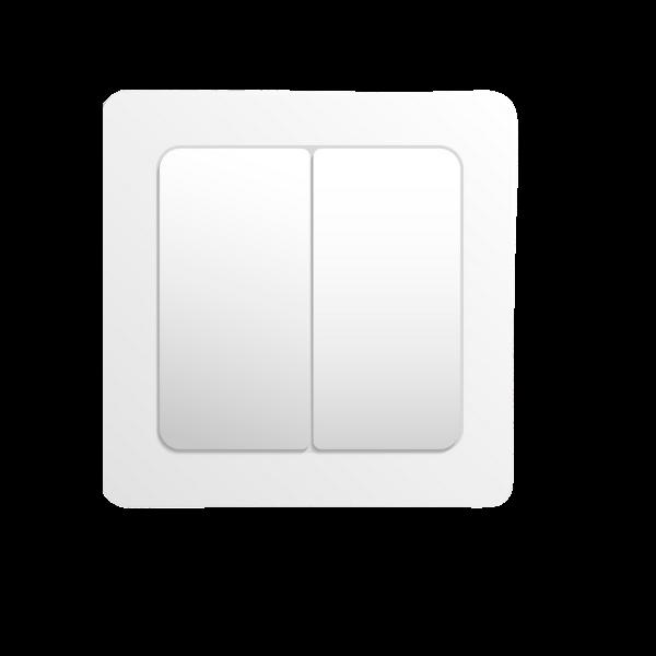 Done hjälper dig installera strömbrytare