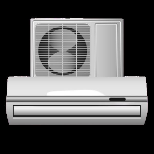 Done hjälper till med installation av värmepump