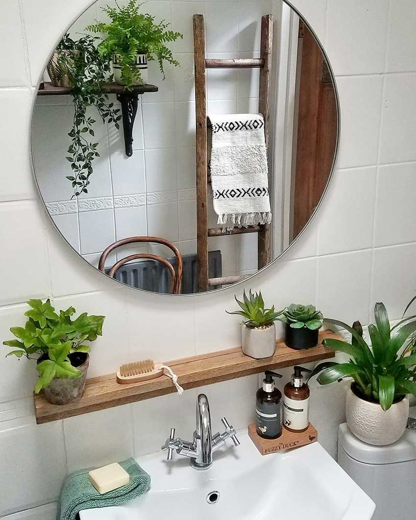 Badrum toalettstol