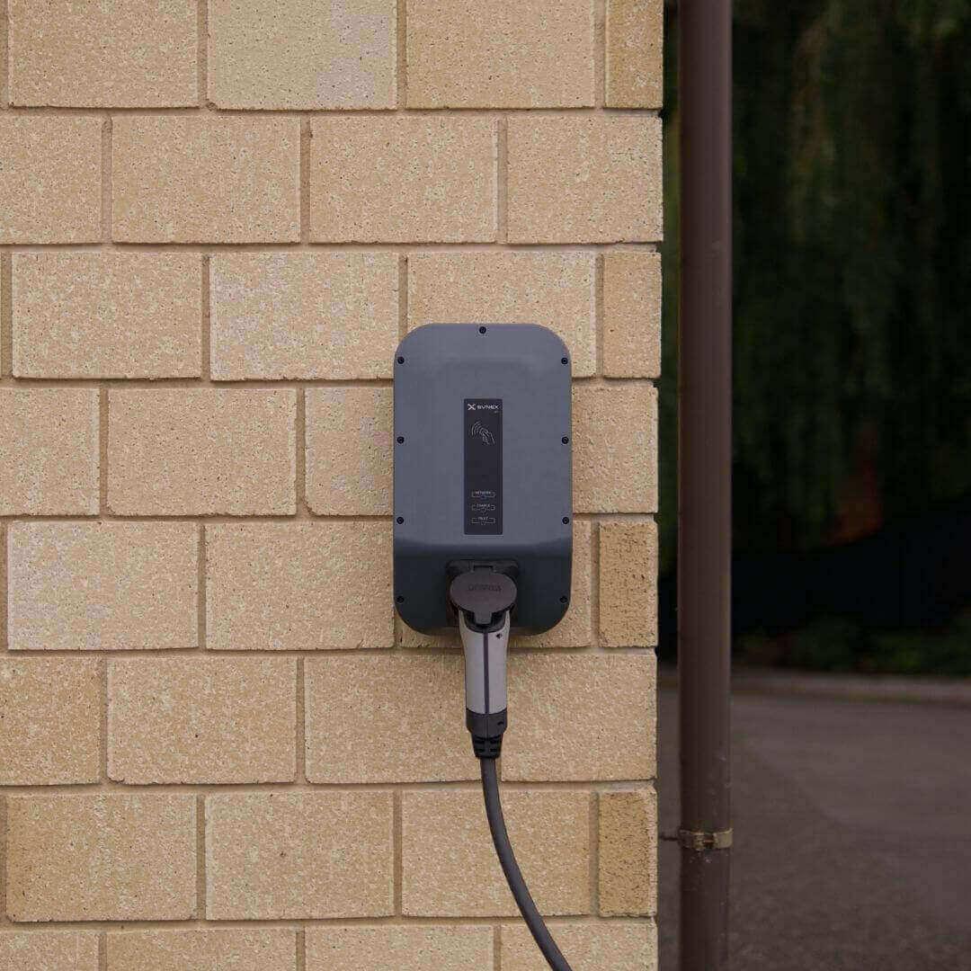 Done hjälper dig välja rätt laddbox till din elbil
