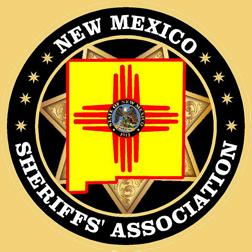 New Mexico Sheriff's Association