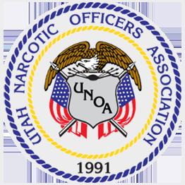Utah Narcotics Officers Association