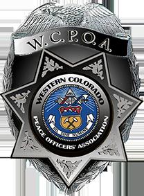 Western Colorado Peace Officers Association