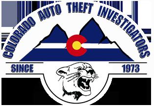 Colorado Auto Theft Investigators Association