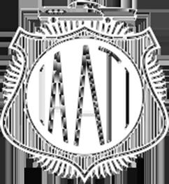 International Auto Theft Investigators Association