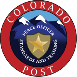 Colorado Peace Officer Standards and Training