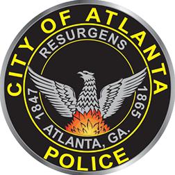 Atlanta, GA Police Department