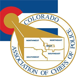 Colorado Association of Chiefs of Police