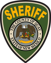 Quay County Sheriff