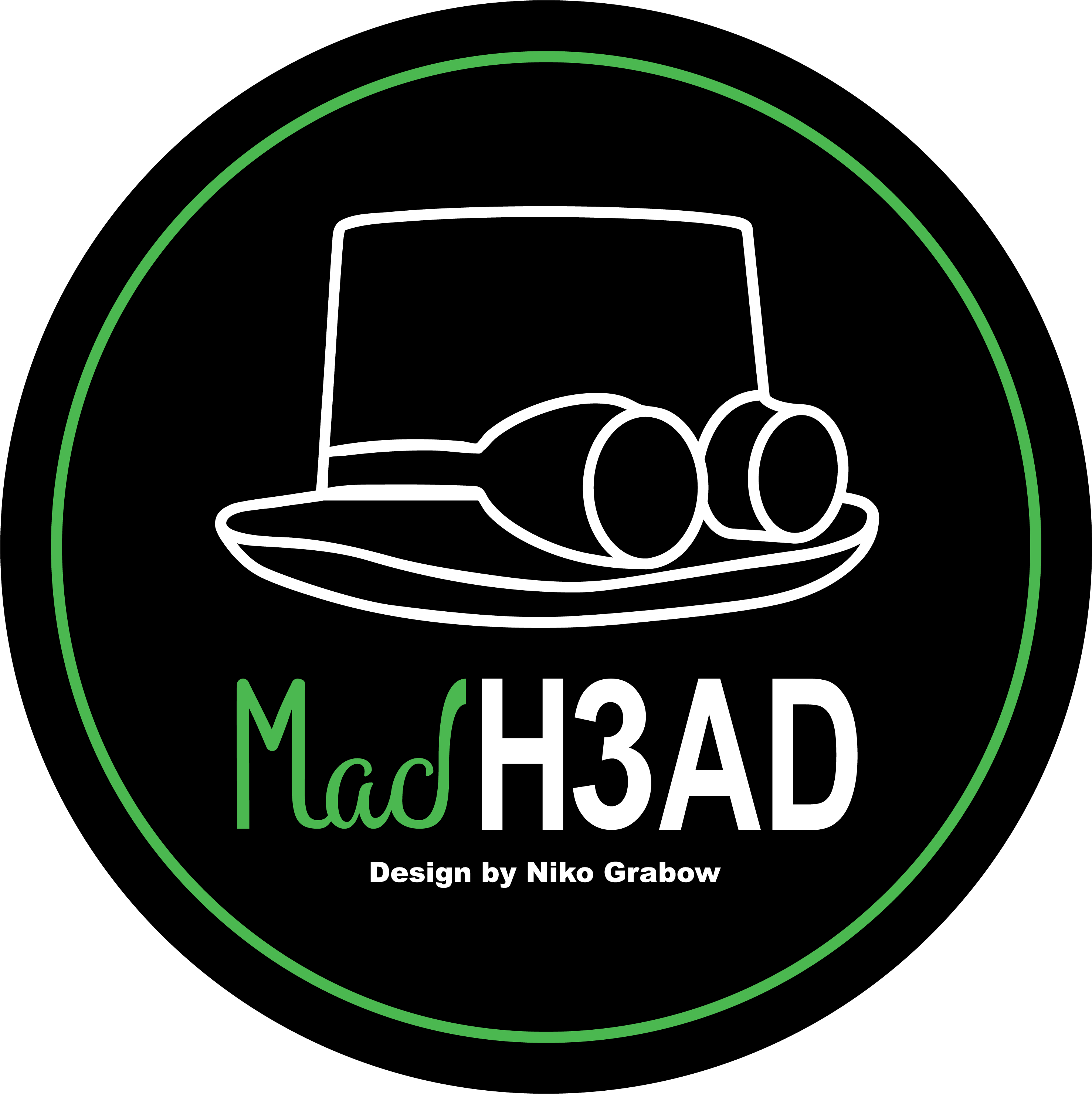 MadH3ADesign
