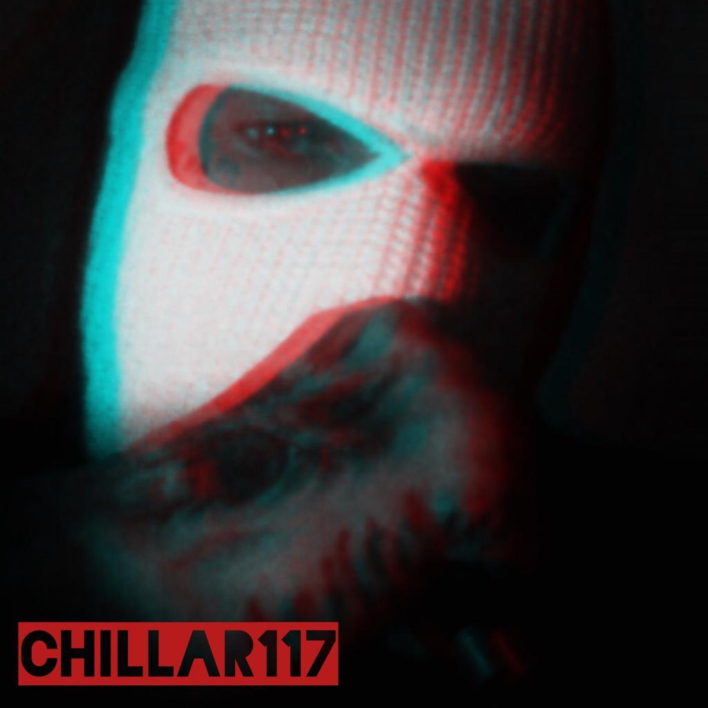 Chillar117