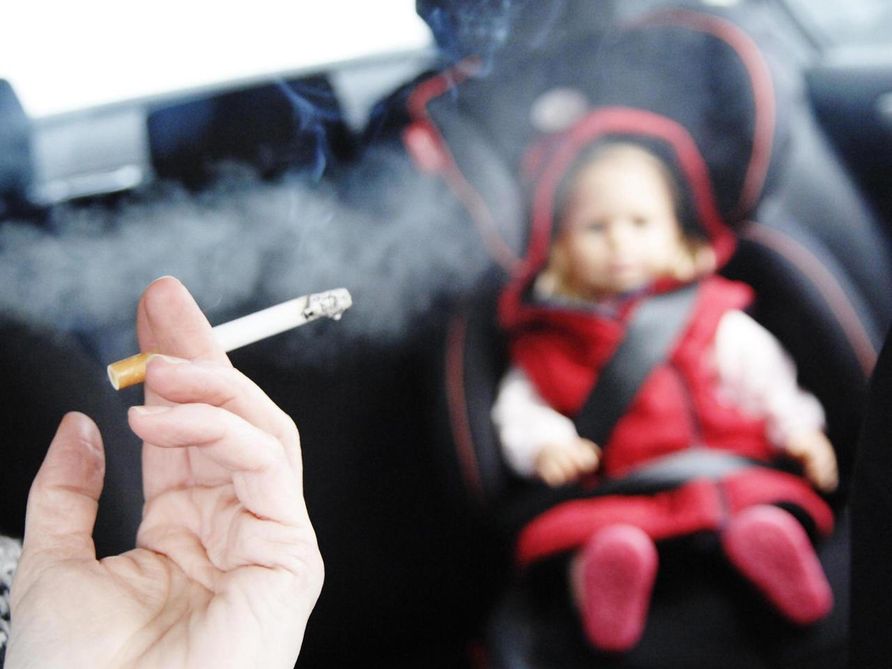 Mẹo cai thuốc lá : 10 cách + thuốc cai thuốc lá cực nhanh, áp dụng là thành công