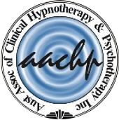 AACHP Accreditation