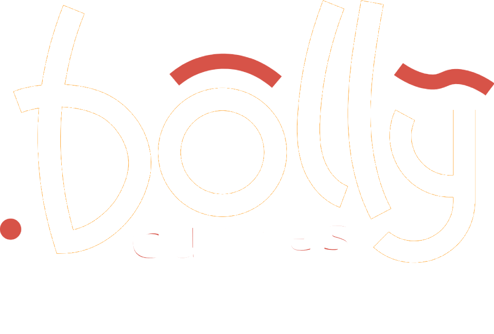 bollycurves logo