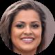 Gina indian wedding choreographer