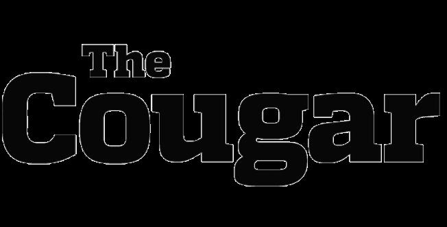 the cougar on Bollycurves dance studio