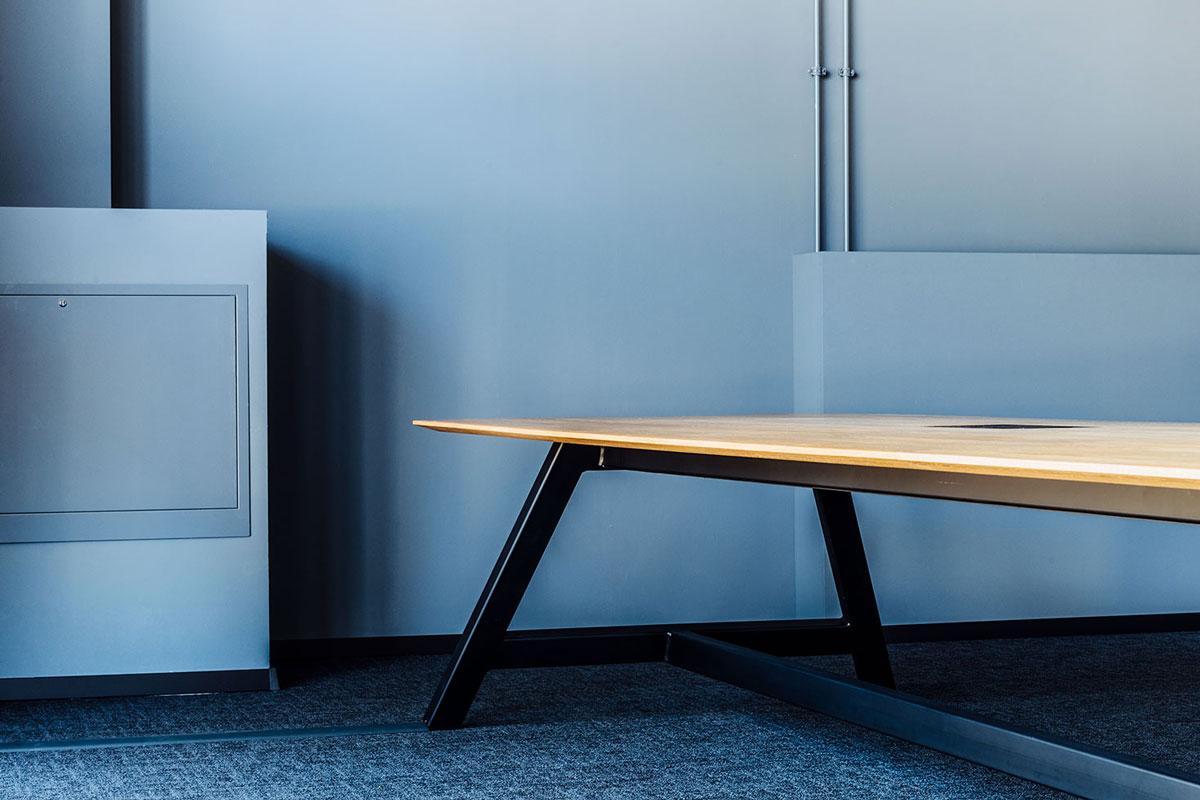NewOrderDesignStudio_Munich_BMW_Additive_Manufacturing_Campus_NODS_table_meeting room