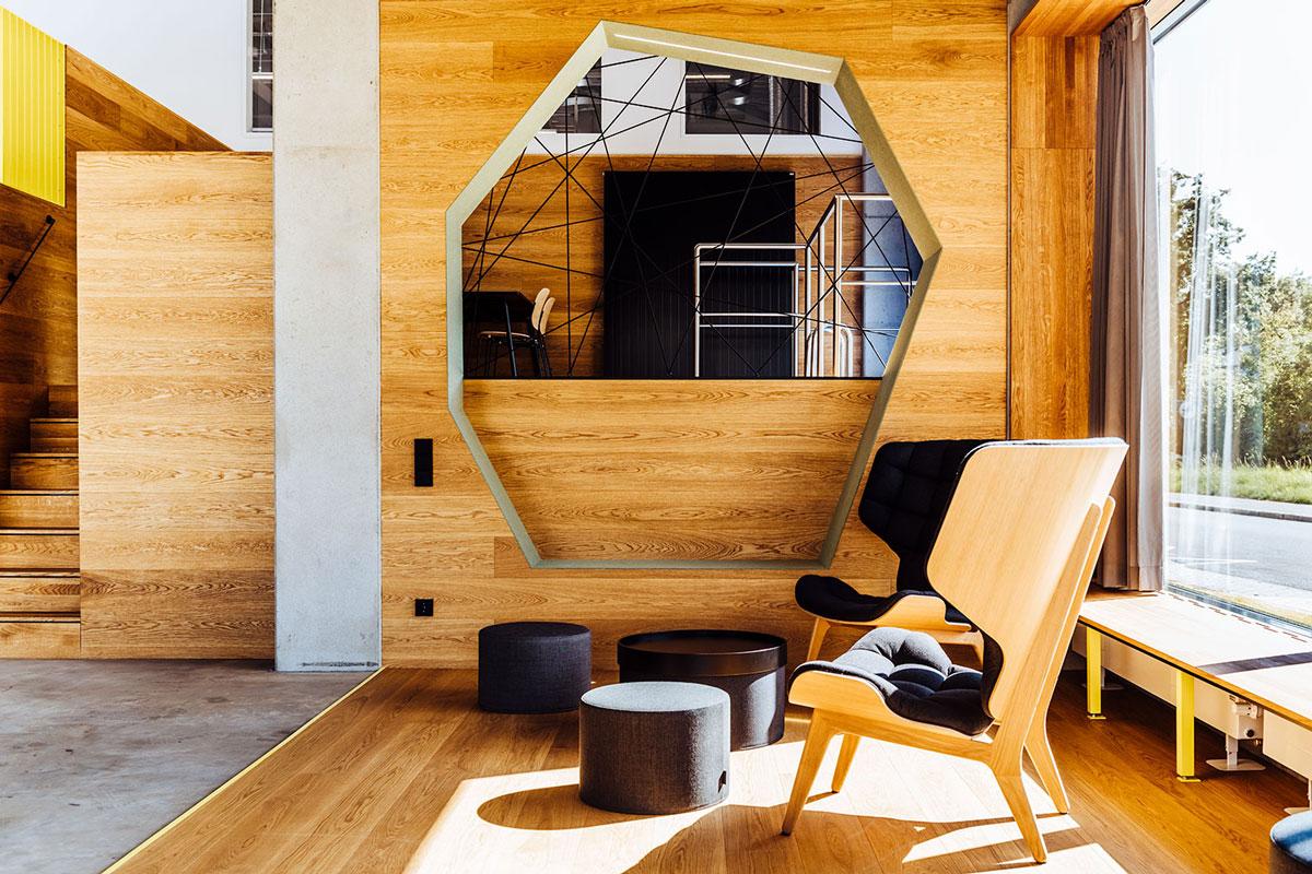 NewOrderDesignStudio_Munich_BMW_Additive_Manufacturing_Campus_two_floors
