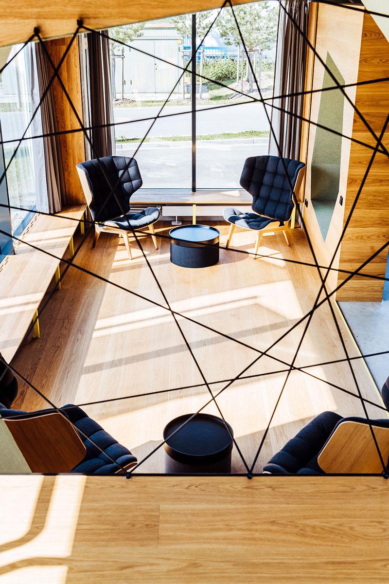 NewOrderDesignStudio_Munich_BMW_Additive_Manufacturing_Campus_breakout_zone